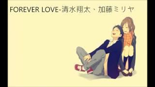 [日系]好聽日文歌曲推薦-男女對唱第一季