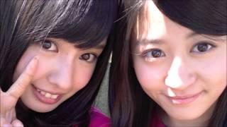 話題にも上がっているNMB48渡辺美優紀のお○ぱいランキング ⇒https://www...