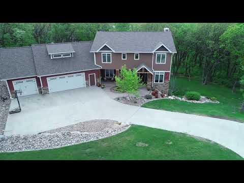 Home for sale in Hawley, Mn