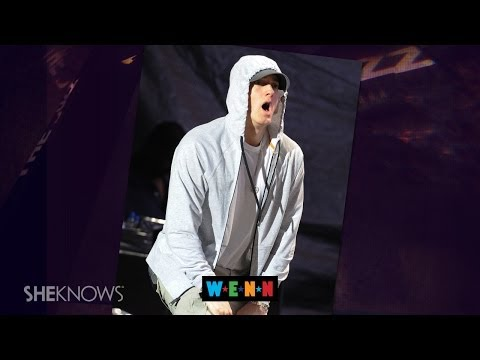 Music MidTown Festival Releases Lineup That Includes Eminem, Lorde and Iggy Azalea - The Buzz