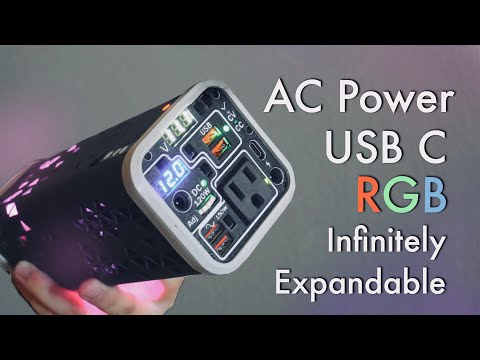 how-to-make-the-ultimate-18650-power-bank-with-infinitely-expandable-capacity