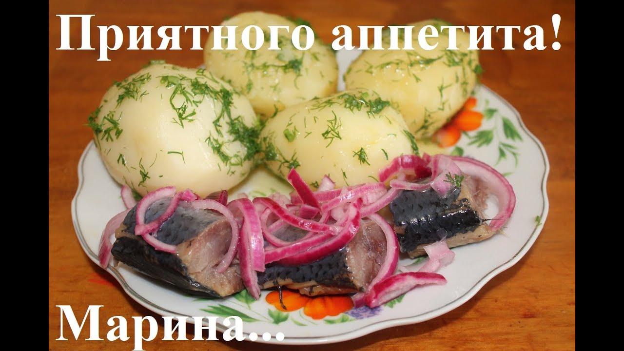 Вкусная Картошка в Мультиварке, как Приготовить|картошка с мясом в мультиварке поларис 0517