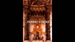 "Fabolous x Drake Type Beat - ""Hunnid Stacks"" (Prod. Ill Instrumentals)"