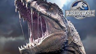MỞ KHÓA CHẾ ĐỘ CLASH OF TITAN ĐI TÌM DINO KHỦNG | Jurassic World Khủng Long Game Android, Ios