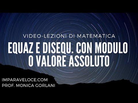 2) Equazioni I grado con parentesi from YouTube · Duration:  1 minutes 11 seconds