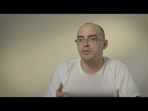 500 Startups : VC Pitch Advice from Dave McClure