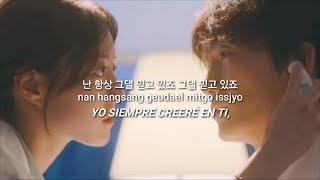 Minseo(민서) – Star|Doctor Jhon OST parte 3 [Sub Esp+Hangul+Romanización]