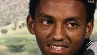 New Eritrean Move   Zban Hgiba Part 18