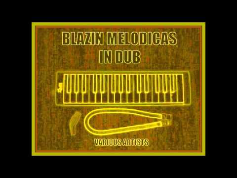 Various - Blazin