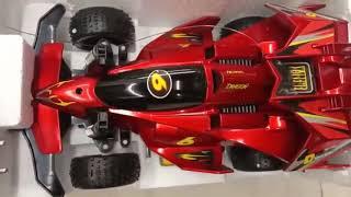 super car for kids toys car radio control supercars rc car desney supercar remote control cars toy