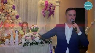 Игорь Даггер -  ведущий, шоумен - свадьбы, корпоративные мероприятия в Сочи и за его пределами