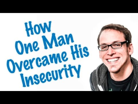 dating jealousy and insecurity