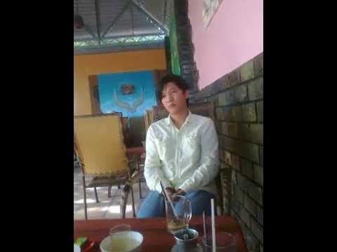 Vip Thanh Binh Caitre Style (part 3)