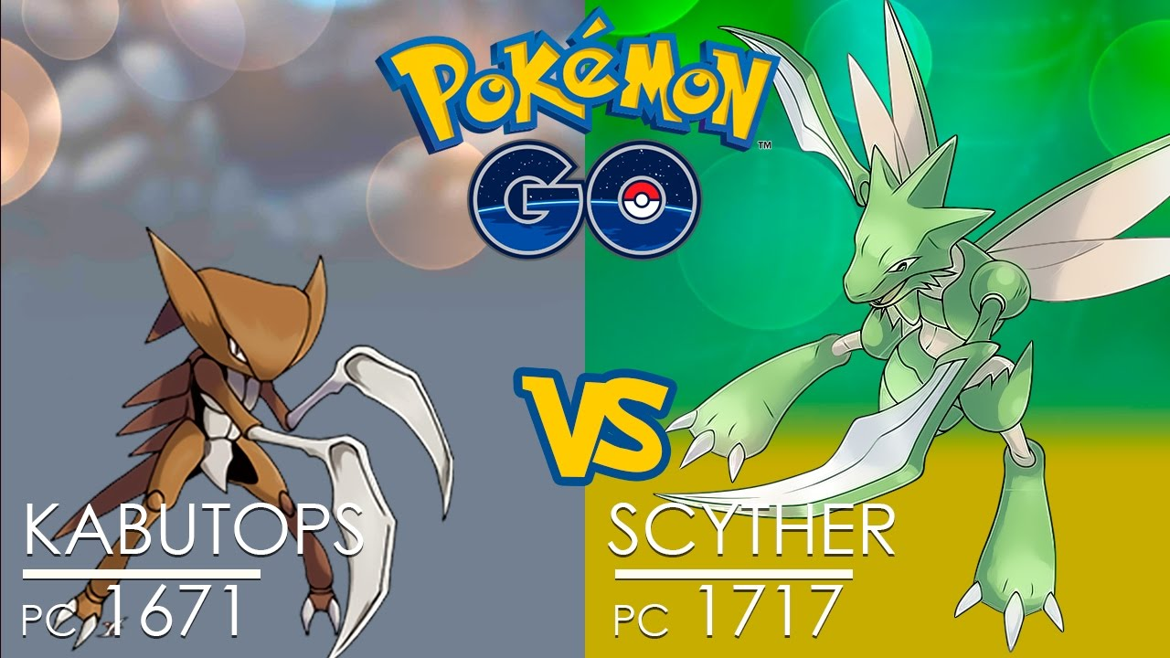 pokemon heartgold how to get scyther