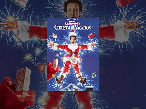 National Lampoon's Christmas Vacation Mp3