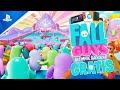 Kontakt 5.8.0 Full - (Download gratuito) - YouTube