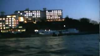 坂手島(Sakate Island)part 1