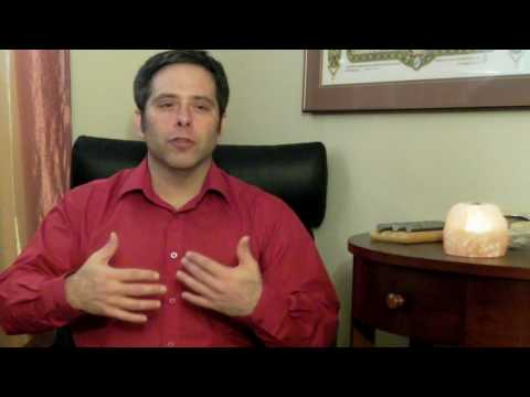 Astrology Consultations with Kevin B. Burk