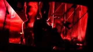 Новая РУССКАЯ МУЗЫКА СКАЧАТЬ БЕСПЛАТНО мп3(Скачать Бесплатно новую музыку! Скачать Российскую МУЗЫКУ. Быстрое БЕСПЛАТНОЕ Скачивание! Новые Песни..., 2013-08-28T17:02:08.000Z)