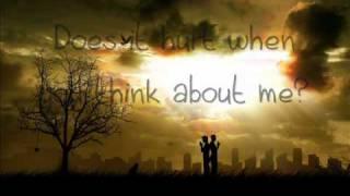 Empty Apartment - Yellowcard - lyrics