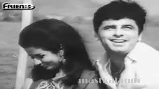 hamare tumhare pyar pe khuda ki rahe meharbaniya..Talat_Lata_Anand Bakshi_ L P ..a tribute