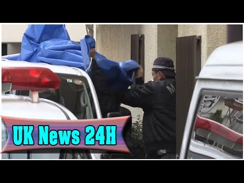 Mother in japan admits putting newborn babies in concrete buckets| UK News 24H