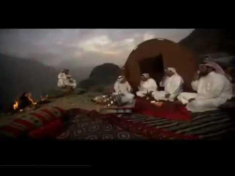 Saudi Arabia Institutional Tourism Video