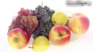 видео Про воду с лимоном: в чём её польза и вред, кому её очень рекомендуют