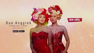 Gambar cover Duo Anggrek - Goyang Nasi Padang (Official Video Lyrics) #lirik