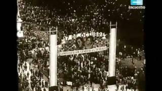 Argentina: Eva Perón