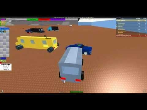 blockscape скачать бесплатно