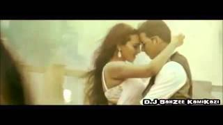 Har Kisi Ko Nahi Milta Yahan Pyaar Zindagi Mein Remix