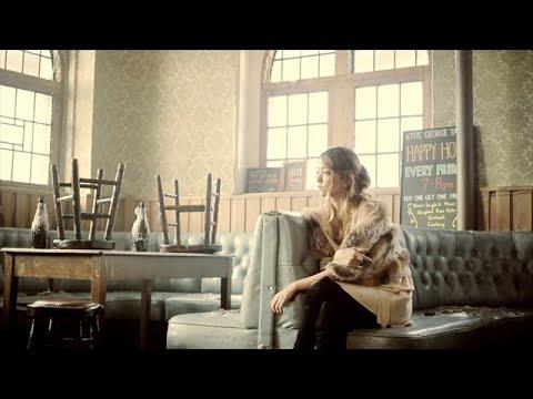 安室奈美恵 / 「Love Story」Music Video