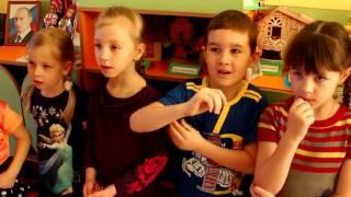видео Выпускной бал в детском саду: организация праздника