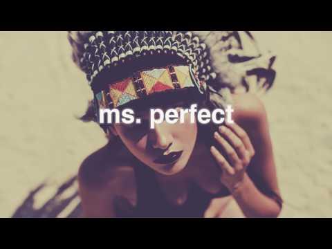 Mayzin - Ms. Perfect | Future Cool