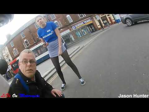 Bikers Are Awesome 2019 - Random Acts of Kindness 2019 [Ep #33]
