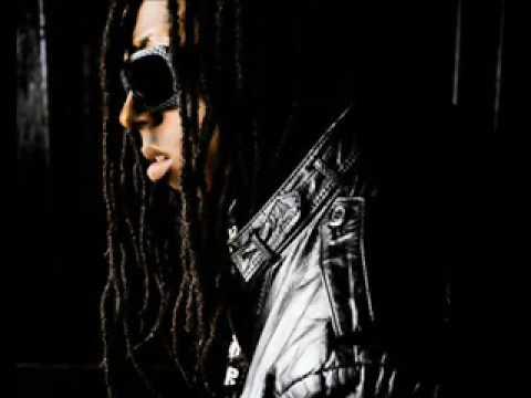 Lil Wayne ft  Gorilla Zoe & Gabriel AntonioTPain Lollipop Remix