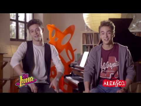 Singing Battle Ruggero VS Leonardo - Canzoni Monovocali