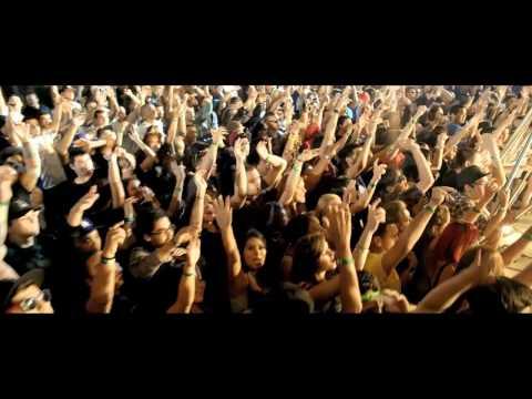 Deadmau5 ft  Gerard Way   Professional GriefersExtended Vocal Mix VDJ VANGEL VRMX ´12