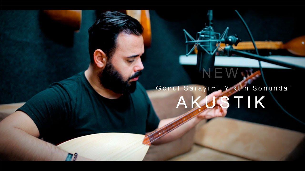 Boran Yoldaş feat. Gamze Ayata - Senle Yan Yana