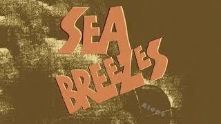 Bryan Ferry - Sea Breezes (Official Audio)