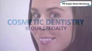 Best Limassol Cosmetic Dentist - How to Find The Best Cosmetic Dentist Thumbnail