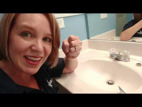fix-a-dripping-delta-bathroom-faucet