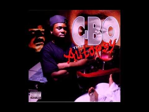 C Bo feat. Mississippi - Groovin On A Sunday Radio)