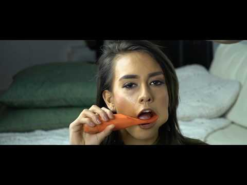 Janice Griffith - Fun Times With Sami Moa