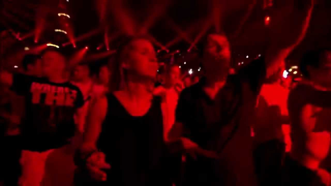 Download De Q-Dance Feestfabriek Live - 10 Years Of Q-Dance 2010