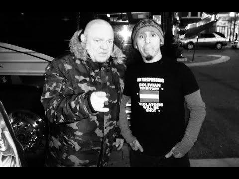"UDO DIRKSCHNEIDER ""Full Concert in Baltimore MD"" Feb./2/2017"