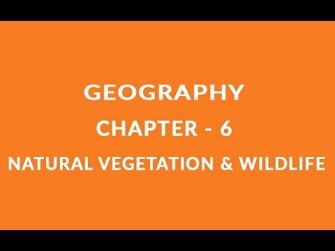 the varying opinions of geography Geography has a long tradition of attempting to understand how different   change, and human perceptions of and responses to environmental change.