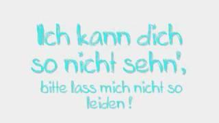 « es wird alles gut » ♥