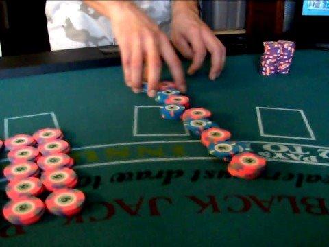 Tampa bay poker tournaments